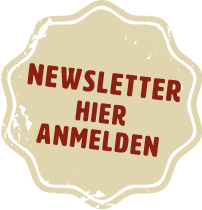 stamp newsletter